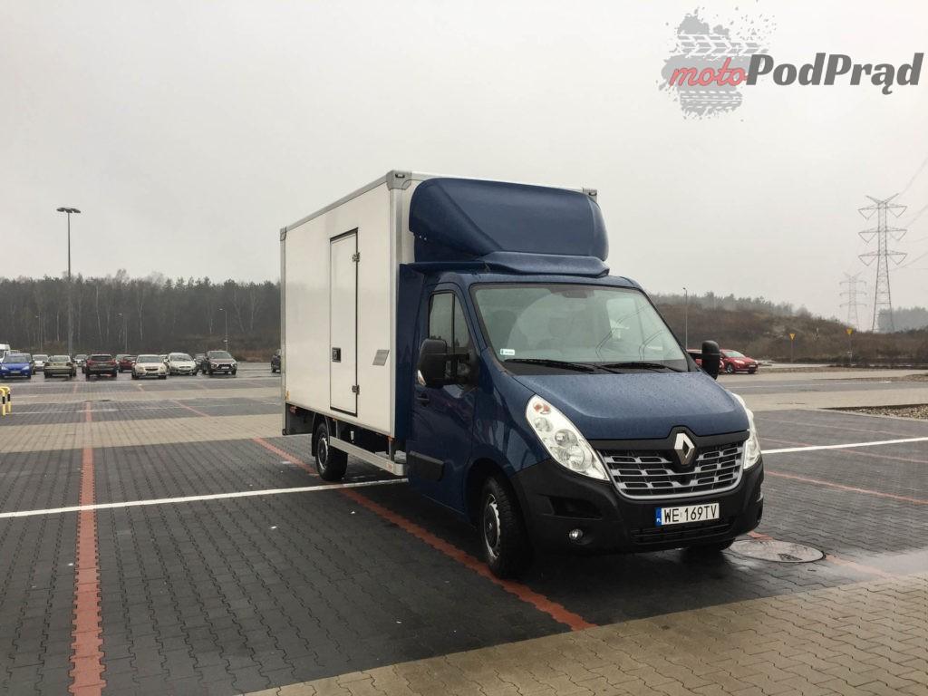 Renault Master 4 1024x768 Renault Master – winda w dostawczaku?