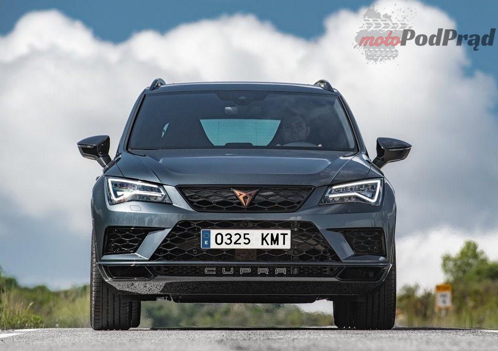 Seat Ateca Cupra 2019 1024 2c 1024x721 TOP 10   najtańsze nowe 300 KM