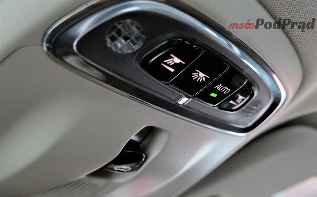 Volvo v60 czy premium 1 1024x639 Czy Volvo V60 jest premium?