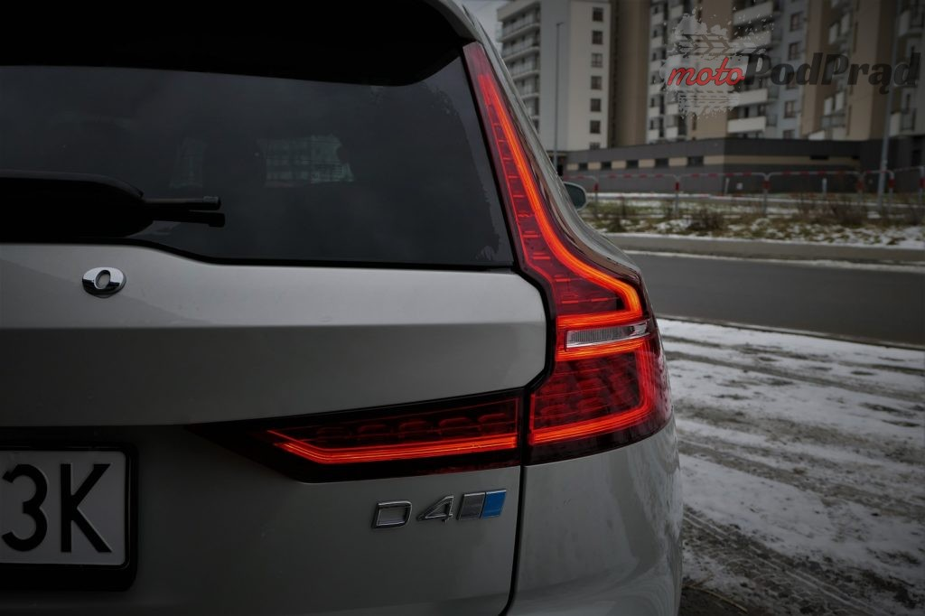Volvo v60 czy premium 11 1024x682 Czy Volvo V60 jest premium?