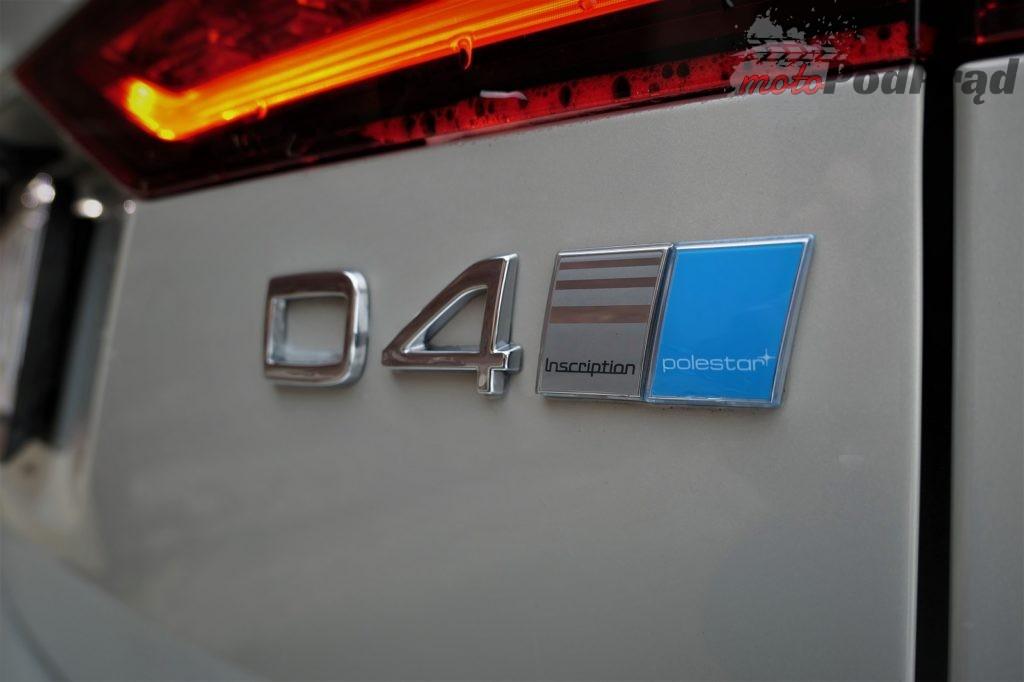 Volvo v60 czy premium 12 1024x682 Czy Volvo V60 jest premium?