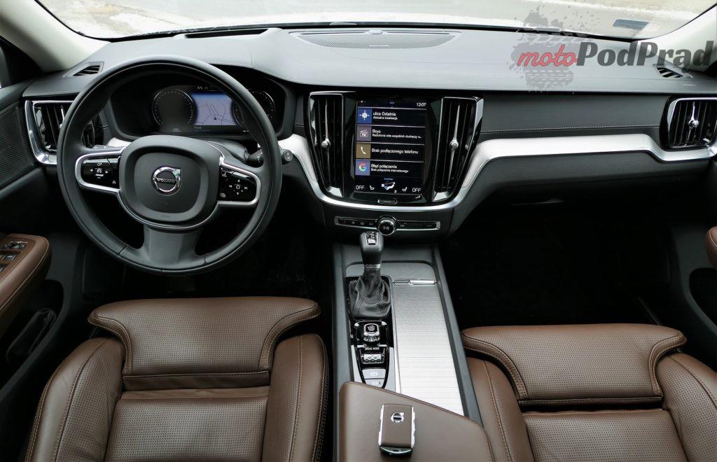 Volvo v60 czy premium 14 1024x660 Czy Volvo V60 jest premium?