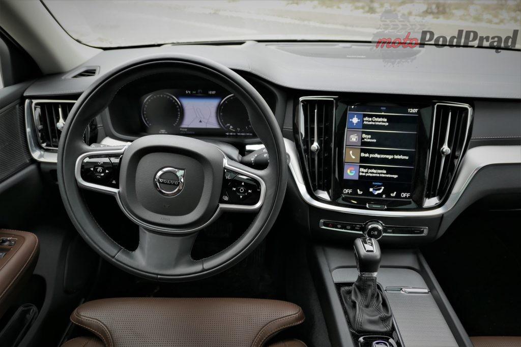 Volvo v60 czy premium 15 1024x682 Czy Volvo V60 jest premium?