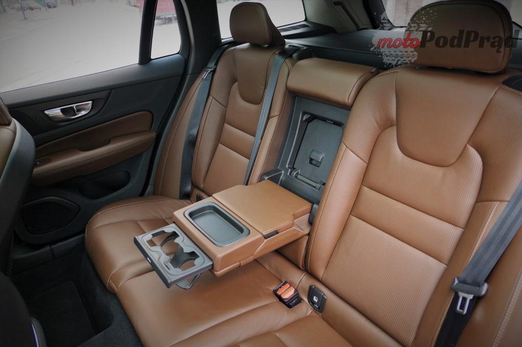 Volvo v60 czy premium 16 1024x682 Czy Volvo V60 jest premium?