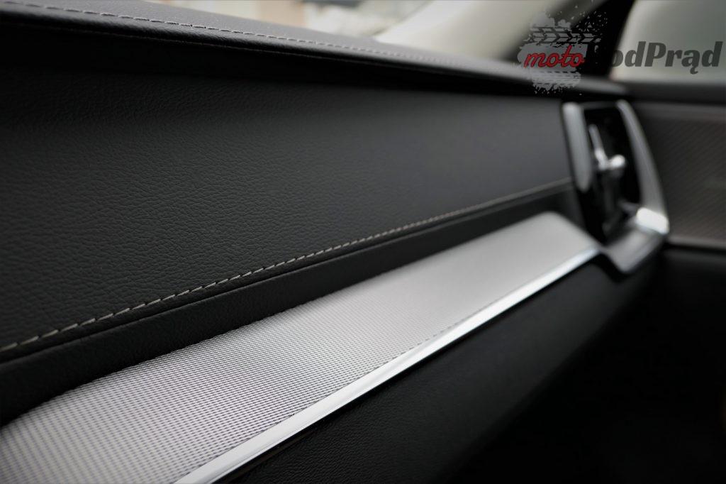 Volvo v60 czy premium 21 1024x682 Czy Volvo V60 jest premium?