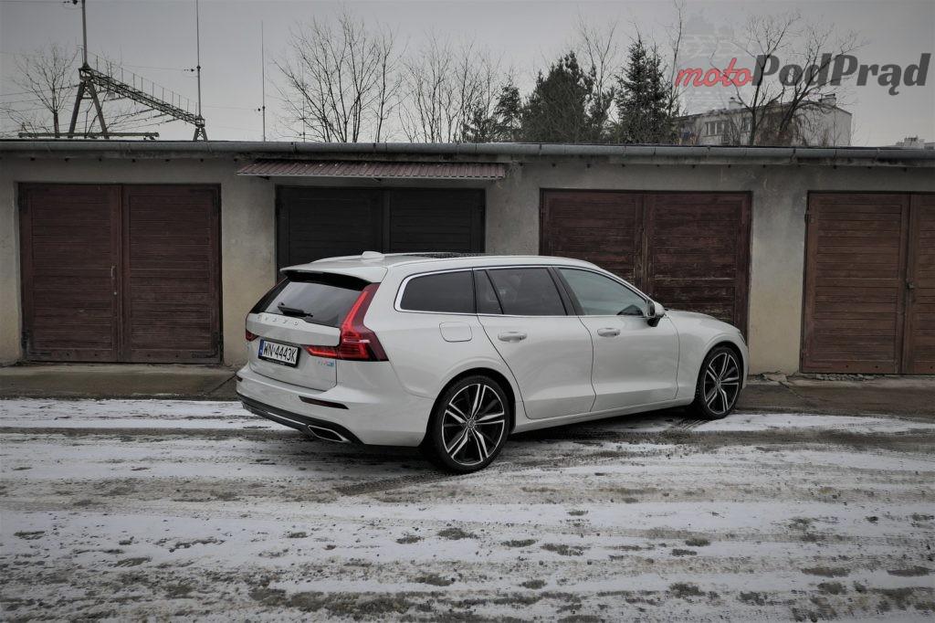 Volvo v60 czy premium 25 1024x682 Czy Volvo V60 jest premium?