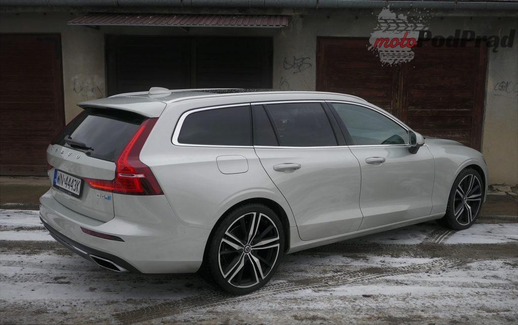 Volvo v60 czy premium 26 1024x644 Czy Volvo V60 jest premium?