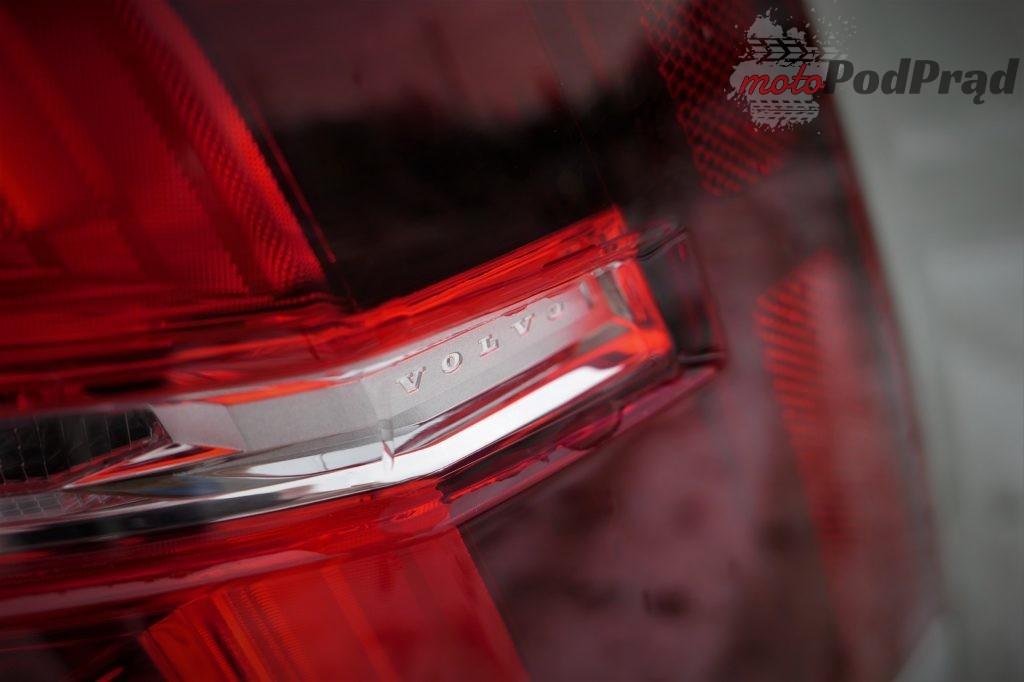 Volvo v60 czy premium 28 1024x682 Czy Volvo V60 jest premium?