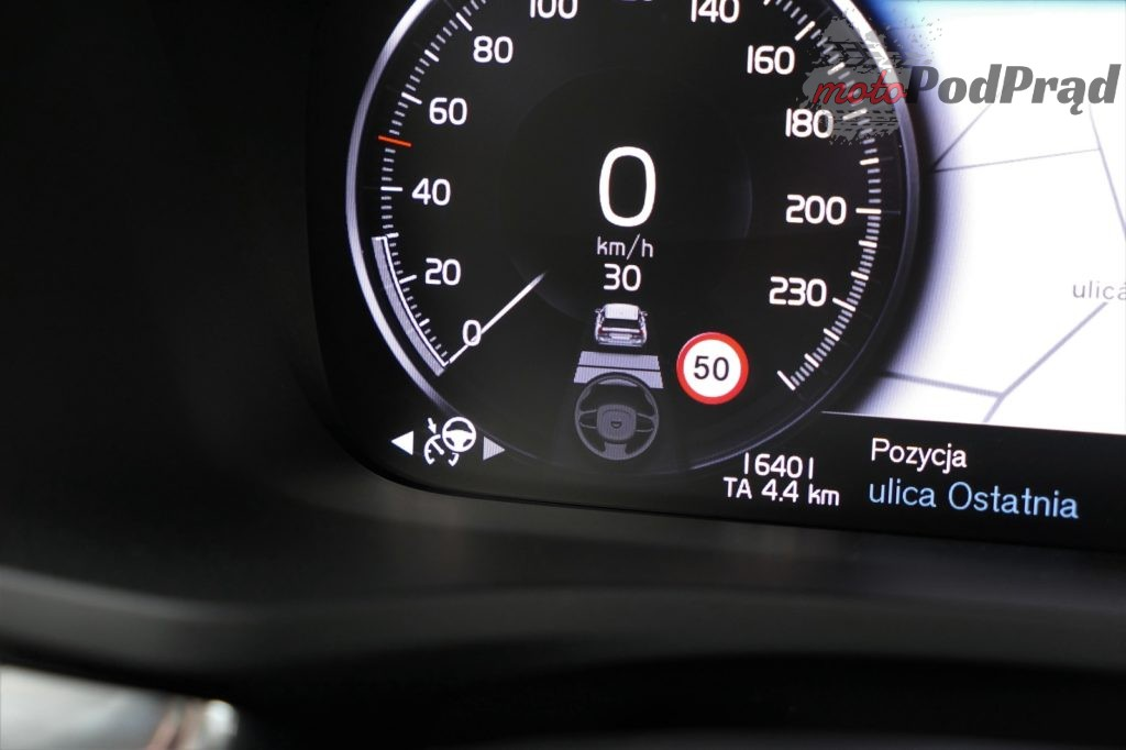 Volvo v60 czy premium 3 1024x682 Czy Volvo V60 jest premium?