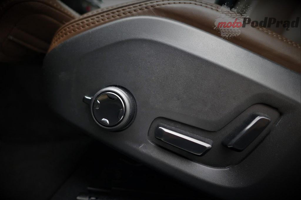 Volvo v60 czy premium 30 1024x682 Czy Volvo V60 jest premium?