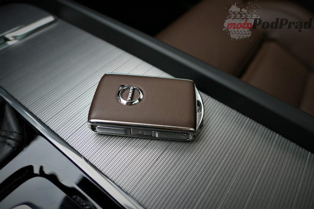 Volvo v60 czy premium 33 1024x682 Czy Volvo V60 jest premium?