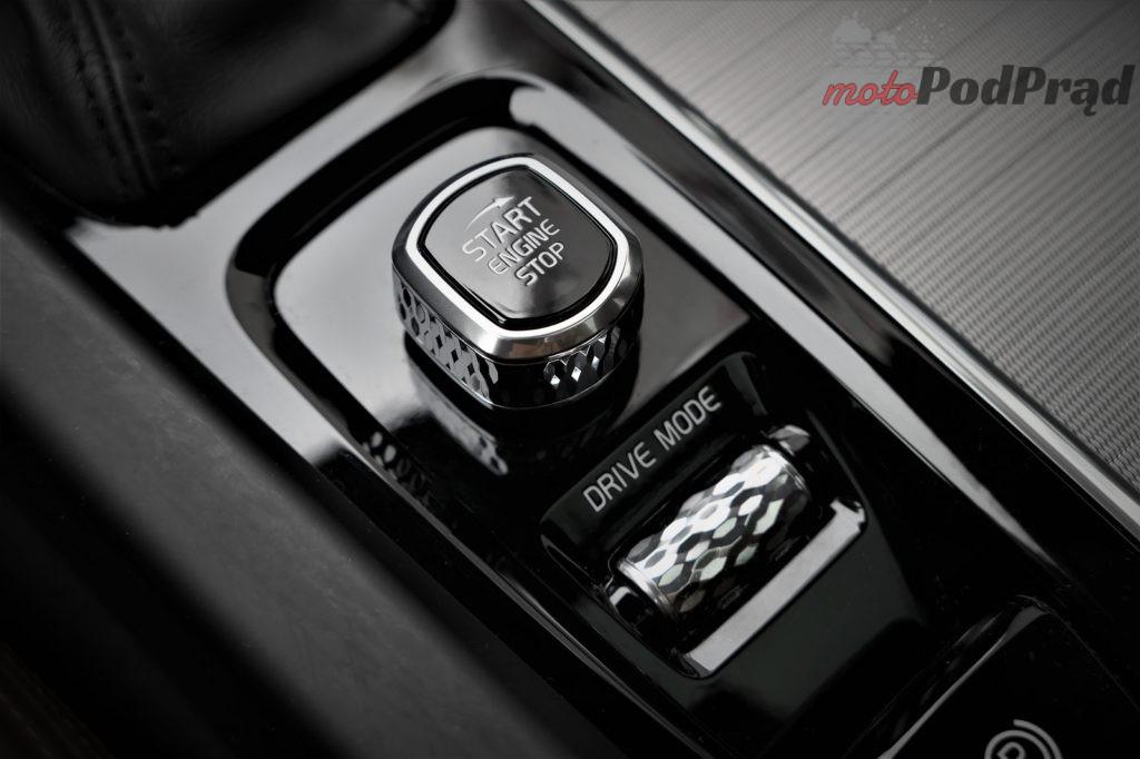 Volvo v60 czy premium 34 1024x682 Czy Volvo V60 jest premium?