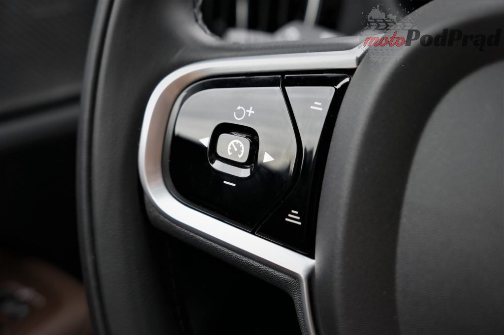 Volvo v60 czy premium 37 1024x682 Czy Volvo V60 jest premium?