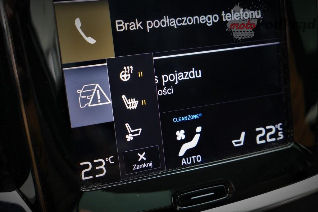 Volvo v60 czy premium 38 1024x685 Czy Volvo V60 jest premium?