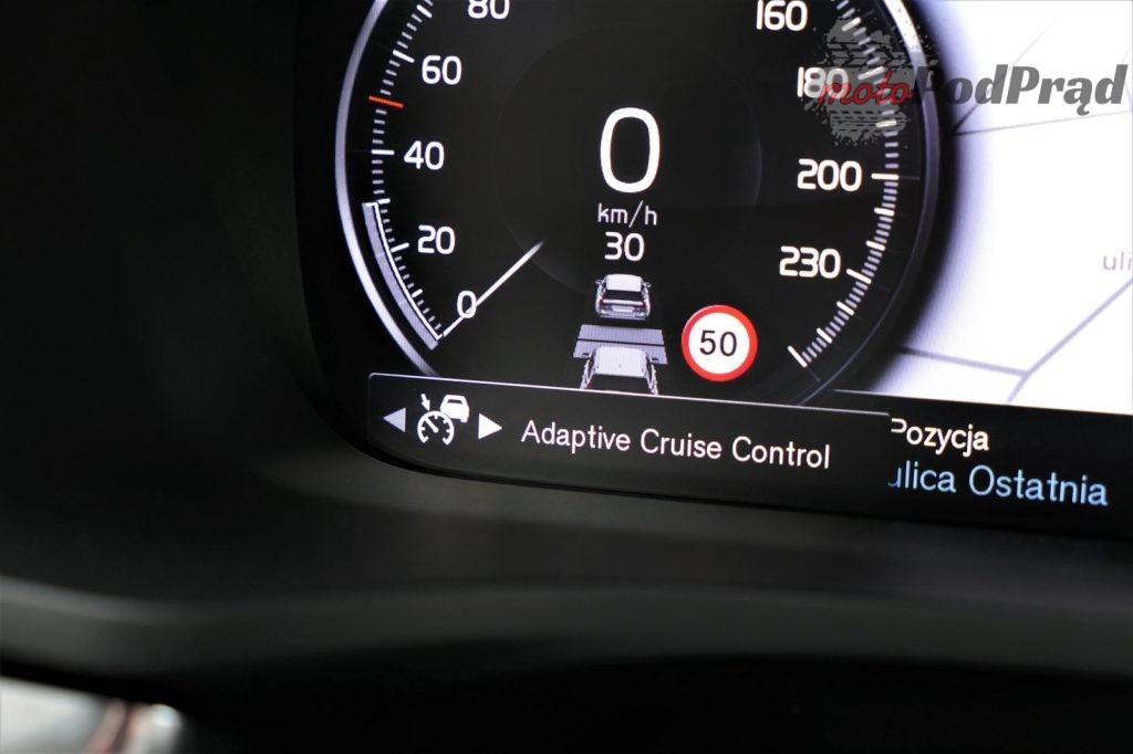 Volvo v60 czy premium 4 1024x682 Czy Volvo V60 jest premium?