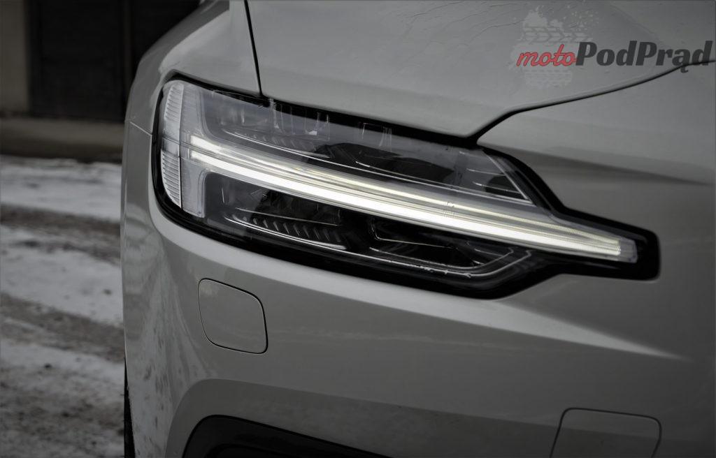 Volvo v60 czy premium 8 1024x656 Czy Volvo V60 jest premium?