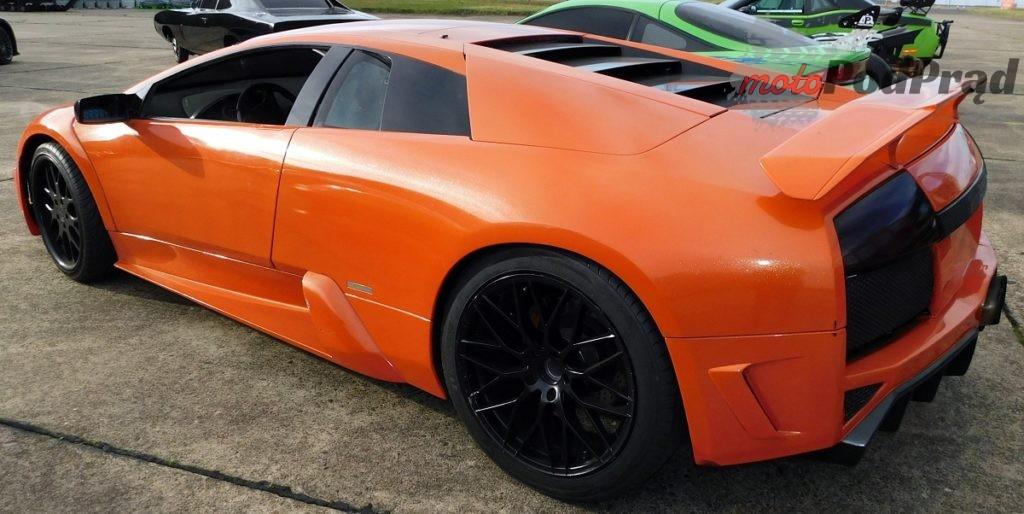 aukcej ff 4 1024x514 122 aut z serii Szybkich i wściekłych na aukcji
