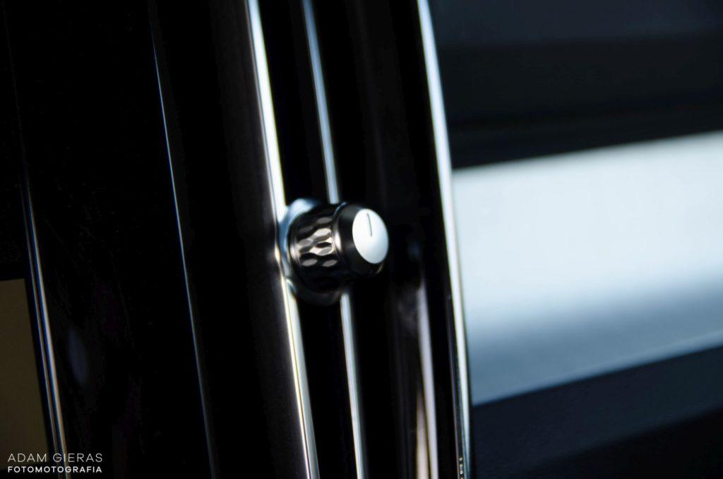 volvo moment 20 1024x678 Minitest: Volvo XC40   to się sprzeda