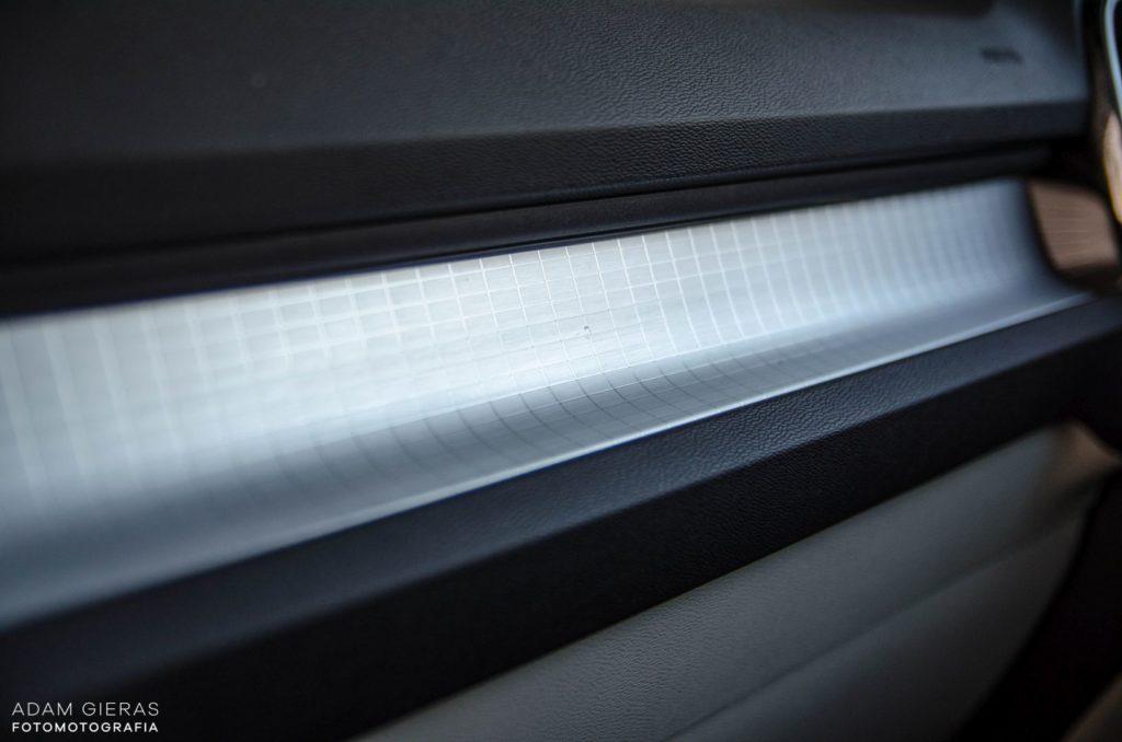volvo moment 21 1024x678 Minitest: Volvo XC40   to się sprzeda