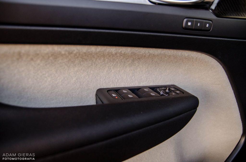 volvo moment 22 1024x678 Minitest: Volvo XC40   to się sprzeda