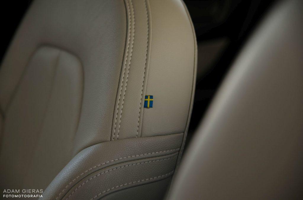 volvo moment 23 1024x678 Minitest: Volvo XC40   to się sprzeda