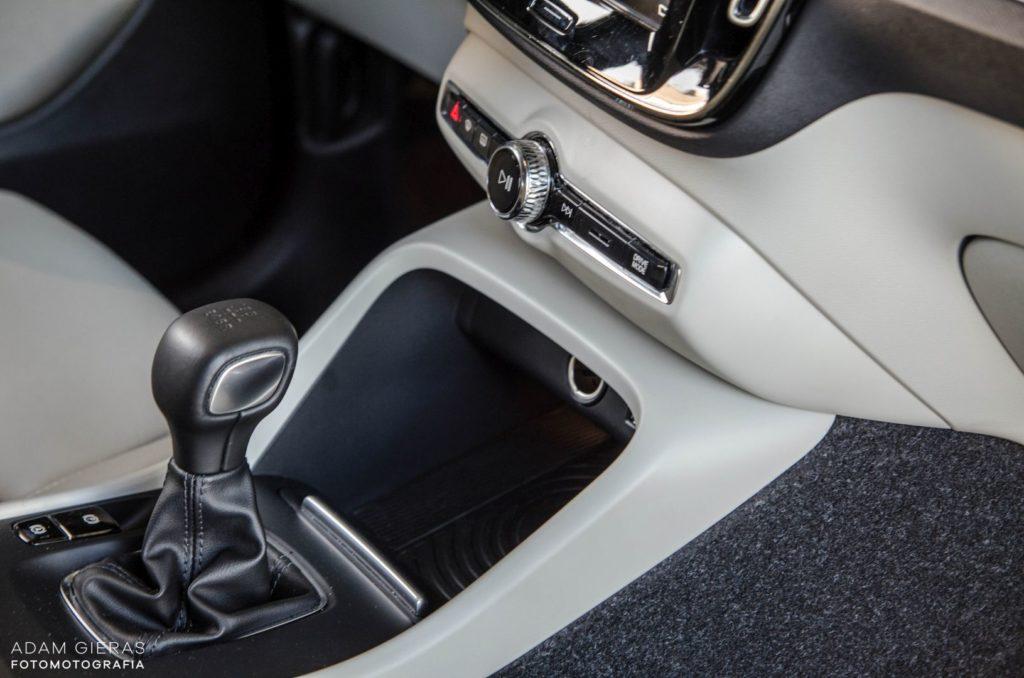 volvo moment 25 1024x678 Minitest: Volvo XC40   to się sprzeda