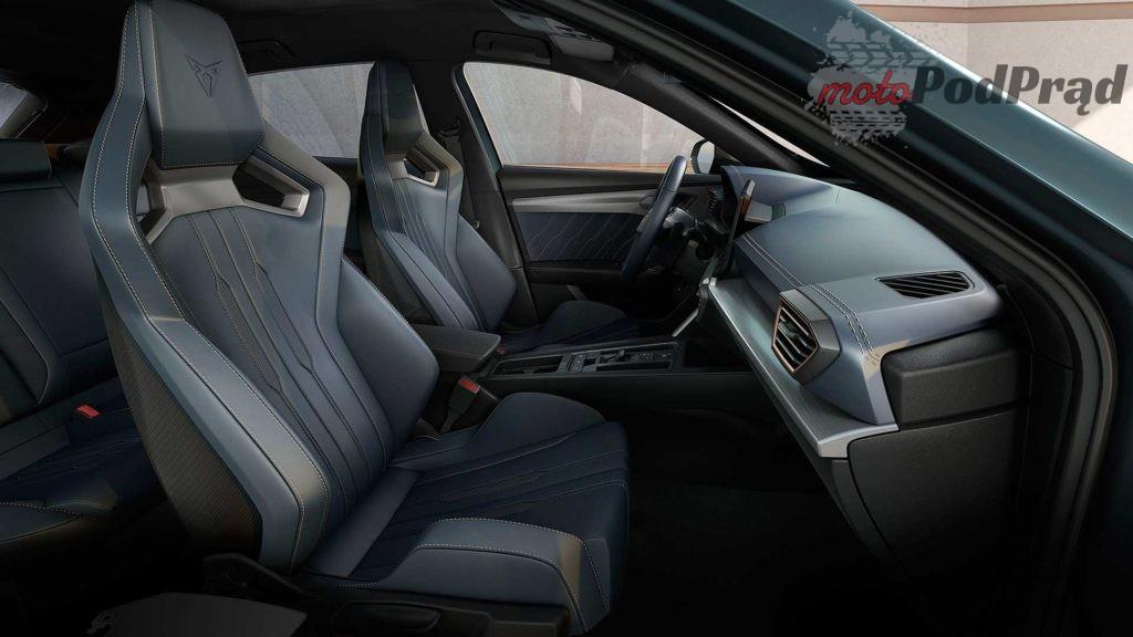 2019 cupra formentor concept 2 1024x576 Cupra Formentor debiutuje jako hybrydowy, sportowy SUV