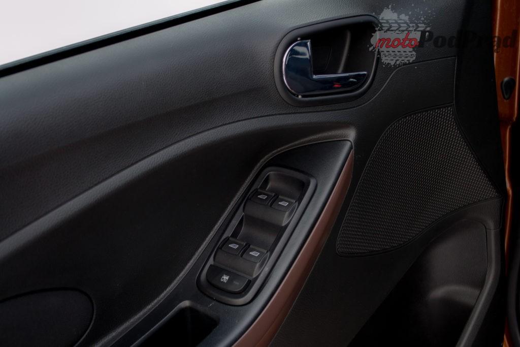 DSC 1081 1024x683 Test: Ford Ka+ Active 1.2 85 KM   plusik za aktywność
