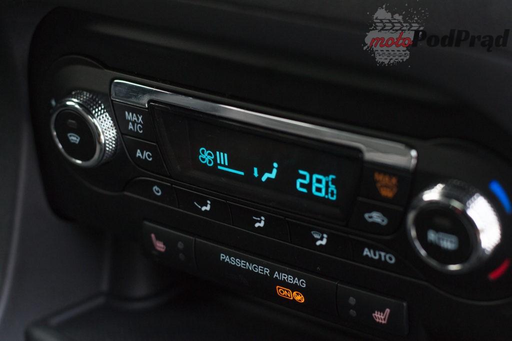 DSC 1105 1024x683 Test: Ford Ka+ Active 1.2 85 KM   plusik za aktywność