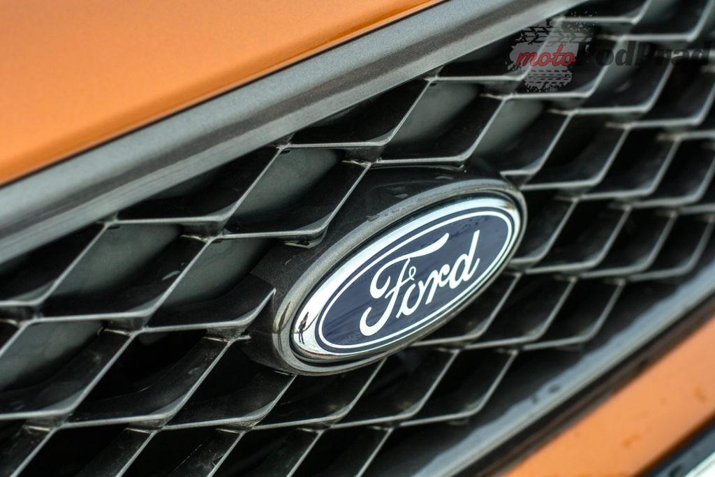 DSC 1115 1024x683 Test: Ford Ka+ Active 1.2 85 KM   plusik za aktywność