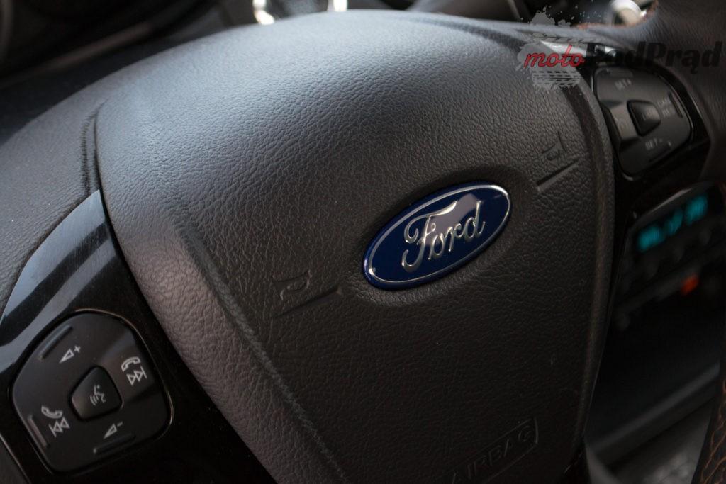 DSC 1134 1024x683 Test: Ford Ka+ Active 1.2 85 KM   plusik za aktywność