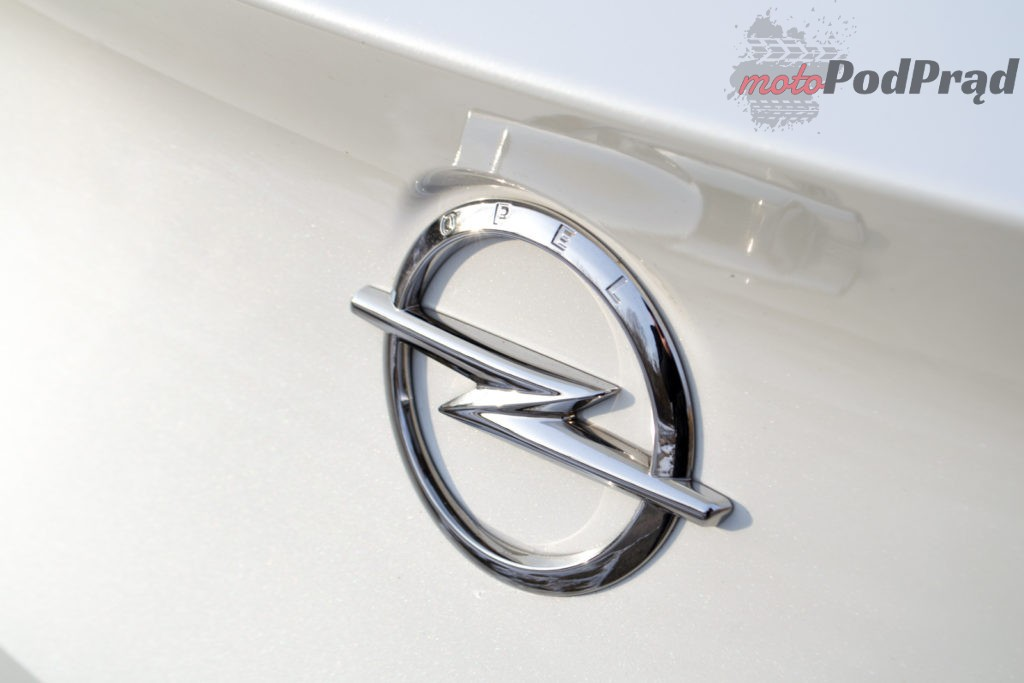 DSC 1164 1024x683 Test: Opel Grandland X Ultimate 2.0 CDTi   nowoczesny konserwatyzm