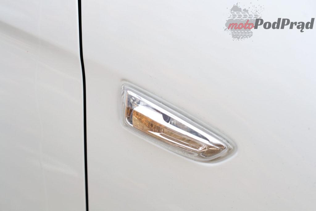 DSC 1181 1024x683 Test: Opel Grandland X Ultimate 2.0 CDTi   nowoczesny konserwatyzm