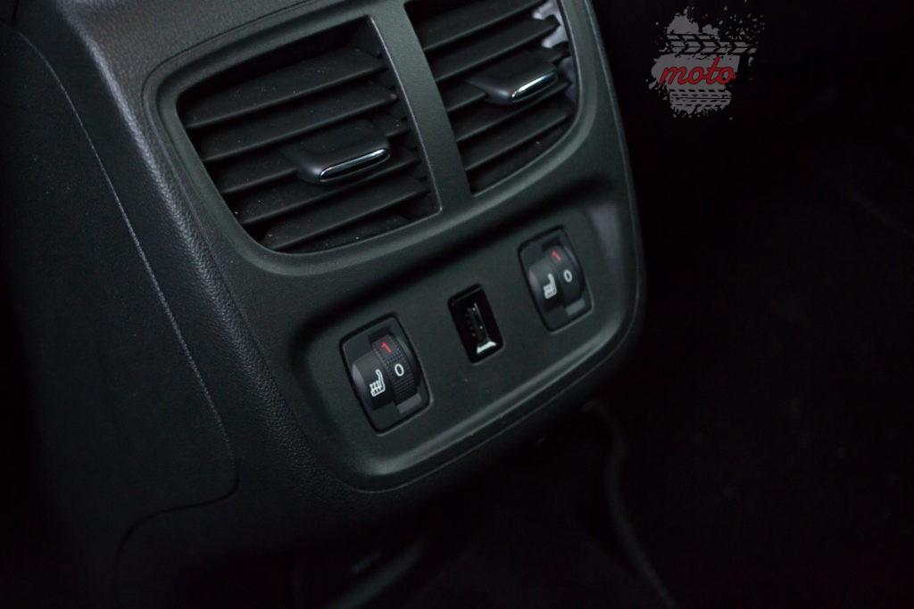 DSC 1250 1024x683 Test: Opel Grandland X Ultimate 2.0 CDTi   nowoczesny konserwatyzm