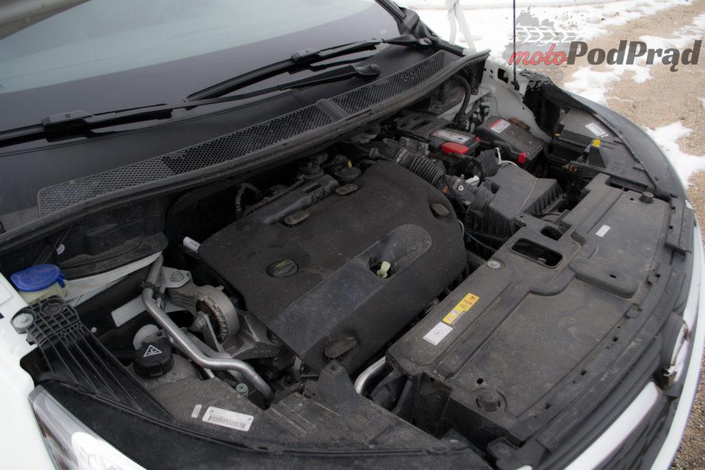 DSC 1261 1024x683 Test: Opel Grandland X Ultimate 2.0 CDTi   nowoczesny konserwatyzm