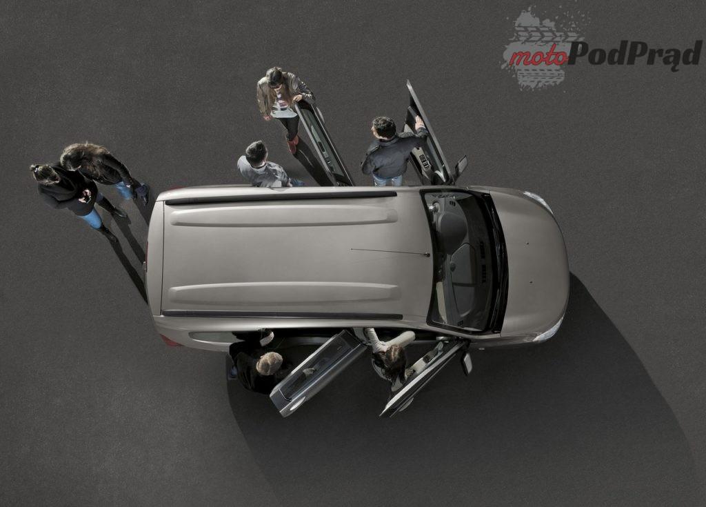 Dacia Lodgy 2013 1280 0c 1024x735 TOP10: najtańsze samochody 7 miejscowe
