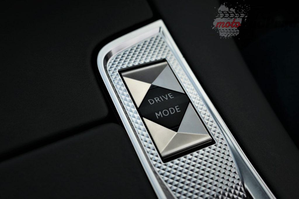 Ds7 15 1024x682 5 efektów WOW w nowym DS7 Crossback