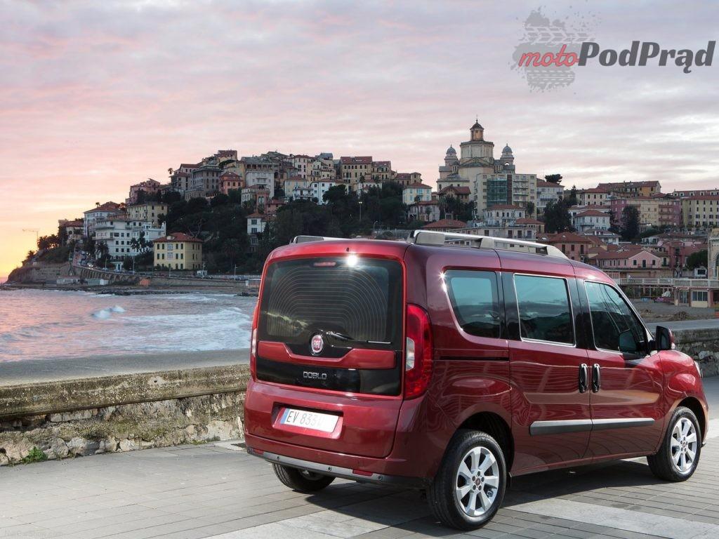 Fiat Doblo 2015 1280 1e 1024x768 TOP10: najtańsze samochody 7 miejscowe