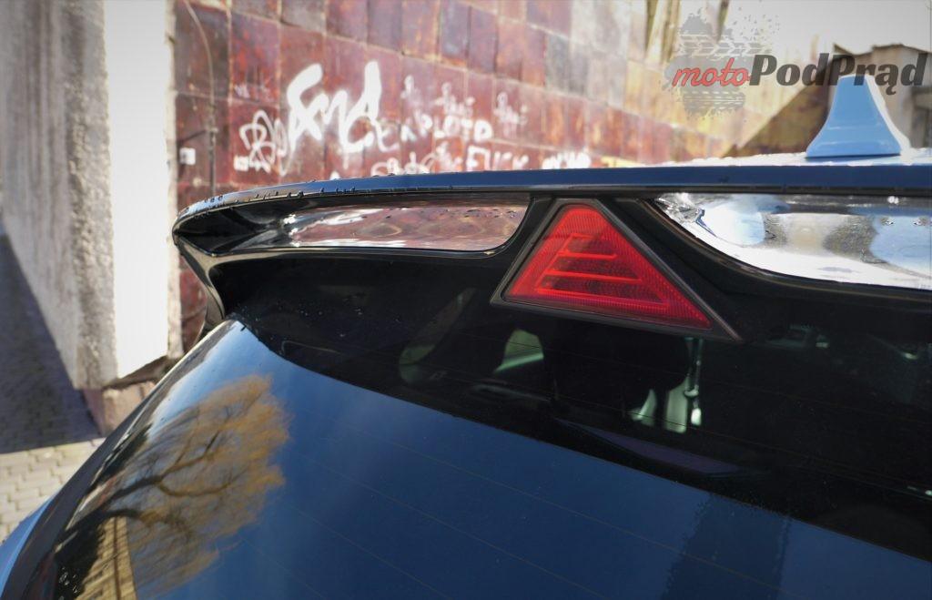 Hyundai i30 N 12 1024x659 Test: Hyundai i30 N Performance   jeździłbym bez końca