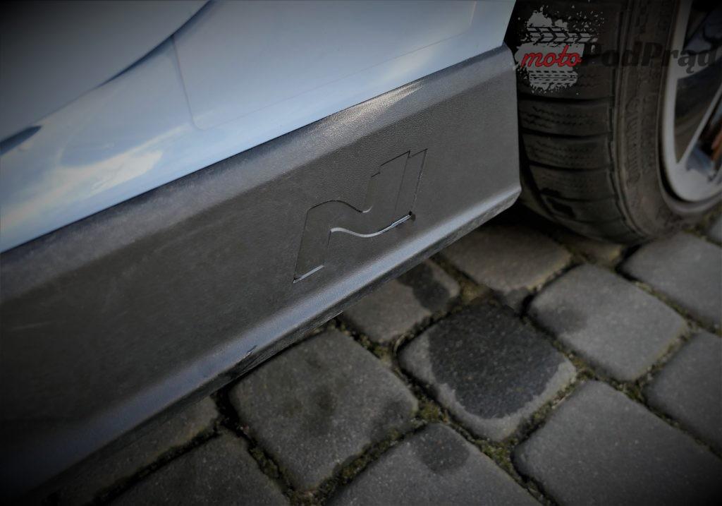 Hyundai i30 N 27 1024x717 Test: Hyundai i30 N Performance   jeździłbym bez końca