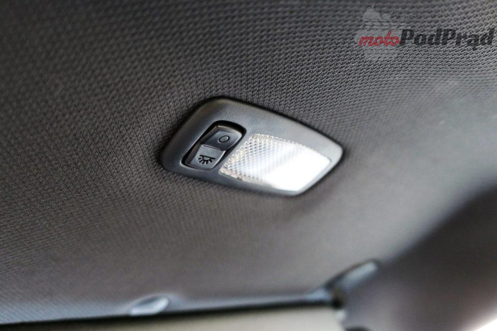Hyundai i30 N 34 1024x683 Test: Hyundai i30 N Performance   jeździłbym bez końca