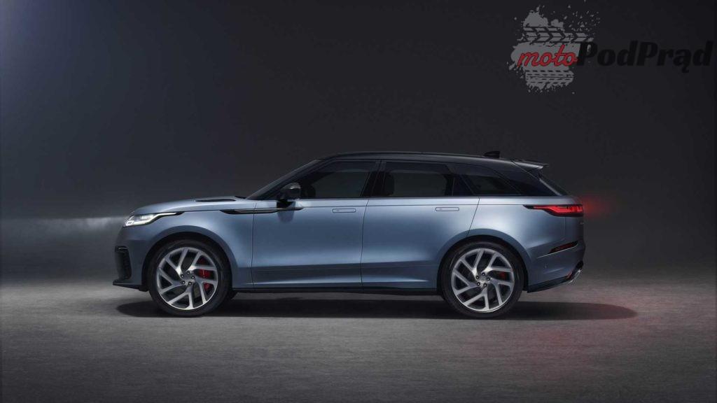 range rover velar svautobiography dynamic edition 1 1024x576 Range Rover Velar może mieć nawet 550 KM!