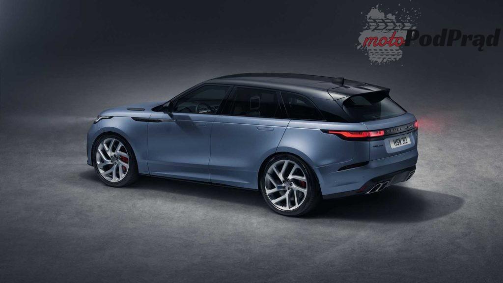 range rover velar svautobiography dynamic edition 2 1024x576 Range Rover Velar może mieć nawet 550 KM!