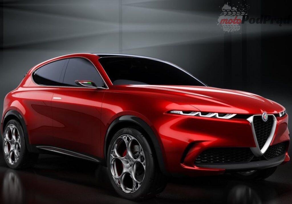 2019 03 05 13 03 55 Alfa Romeo Tonale Concept 2019 1024 01.jpg obraz JPEG 1024 × 768 pikseli Sk 1024x715