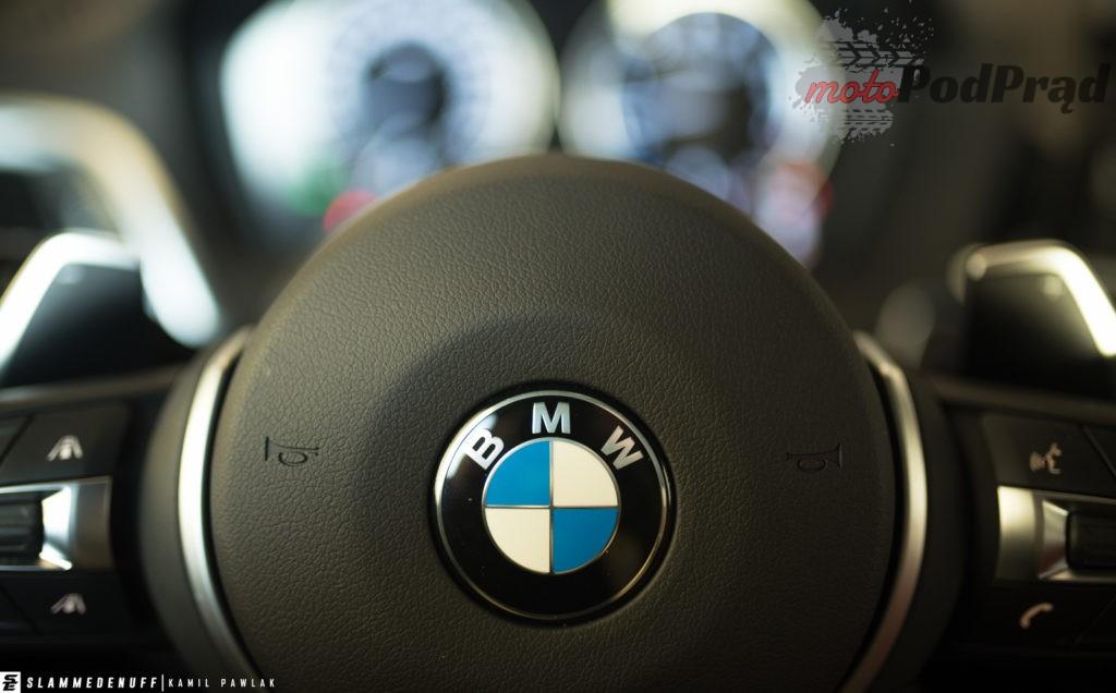 DSC6860 1024x636 Test: BMW 220i Coupe   small turismo
