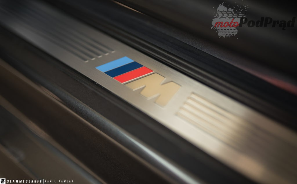 DSC6862 1024x636 Test: BMW 220i Coupe   small turismo