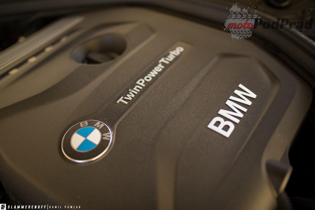 DSC6872 1024x684 Test: BMW 220i Coupe   small turismo