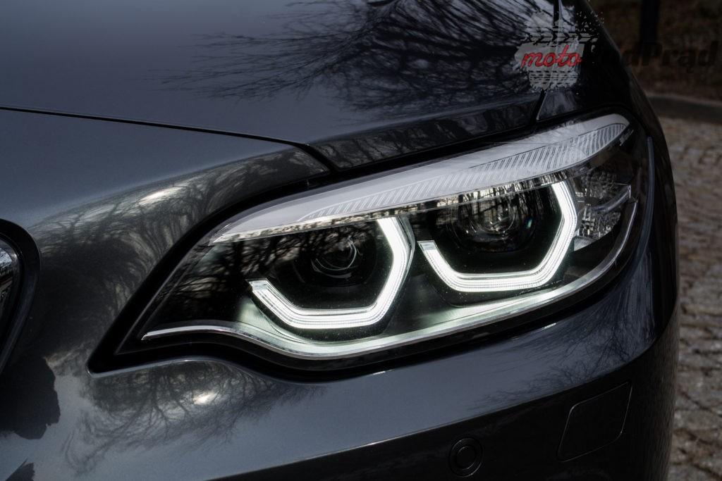 DSC 1280 1024x683 Test: BMW 220i Coupe   small turismo