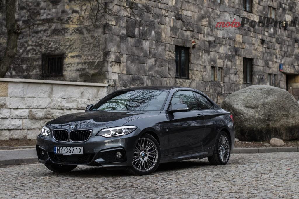 DSC 1286 1024x683 Test: BMW 220i Coupe   small turismo