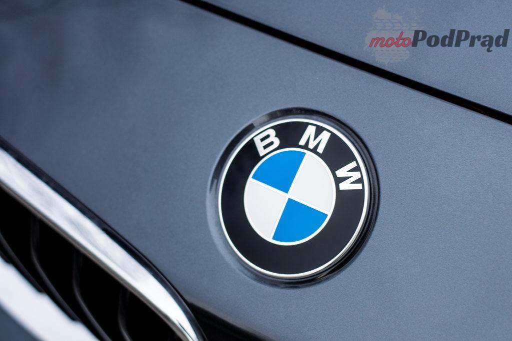 DSC 1287 1024x683 Test: BMW 220i Coupe   small turismo